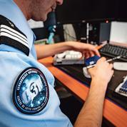 La gendarmerie fait face à la cybercriminalité