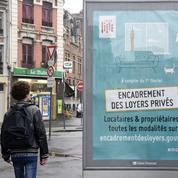 Lyon, Bordeaux et Montpellier encadrent à leur tour les loyers