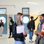 Rentrée scolaire 2021: les chiffres clefs de l'Éducation nationale