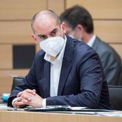Polémique en Allemagne autour d'un site de délation fiscale