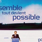 La campagne de Sarkozy en 2007, cas d'école pour la droite