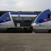SNCF: les billets de train gratuits pour les cheminots sur la sellette