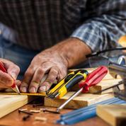 L'activité se redresse dans les entreprises de proximité