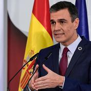L'augmentation du smic espagnol divise patronat et syndicats