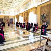 Les fidèles du rite traditionnel en quête d'un interlocuteur au Vatican