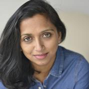 Nathacha Appanah, chaos debout