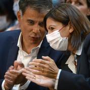 Présidentielle: Anne Hidalgo va accélérer pour imposer sa candidature face aux écologistes