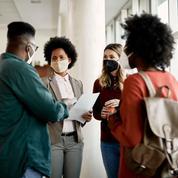 Classement THE: les universités françaises maintiennent leur position