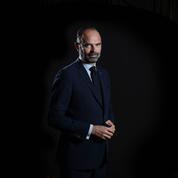«Si un jour je suis élu», Édouard Philippe... Les indiscrétions du Figaro Magazine