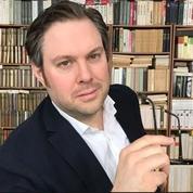 Mathieu Bock-Côté: «L'État et Marseille: le Léviathan impuissant»