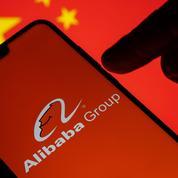 Pékin force ses big tech à être généreux