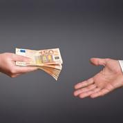 Quelles précautions prendre lorsqu'on prête de l'argent à un proche?