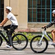 Les opérateurs de trottinettes et de vélosse diversifient tous azimuts
