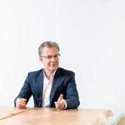 Xavier Durand: «Le dirigeant ne doit pas craindre les fausses notes»