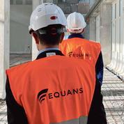 Engie espère faire monter les enchères pour céder au prix fort Equans