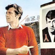 Jean-Paul Belmondo, un acteur qui travaillait sans filet