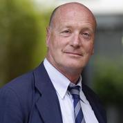 Renaud Girard: «Rouvrons notre ambassade à Kaboul!»