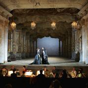 Le ténor préféré de Rameau retrouve sa juste place