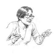 Militantisme transgenre: «Doit-on abolir toute norme au nom du respect?»