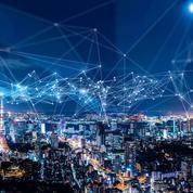 La révolution des télécoms en entreprise