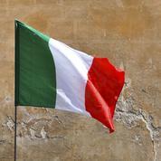 En Italie, une reprise post-Covid sur les chapeaux de roue