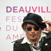 À Deauville, le curieux melting-pot du cinéma