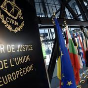 Bruxelles veut mettre Varsovie à l'amende