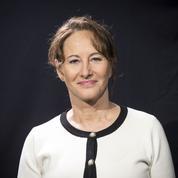 Ségolène Royal: «Une décision inutilement humiliante»