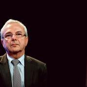 Jean Leonetti: «Si Xavier Bertrand refuse la primaire, il apparaîtra comme une candidature dissidente»