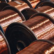 Un câble électrique franco-irlandais pour faciliter les exportations