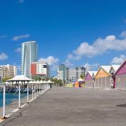 Aux Antilles, la déception des étudiants qui doivent faire la rentrée à distance