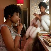 Aretha Franklin, une légende de la musique