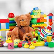 Pénurie de jouets en vue au pied du sapin de Noël