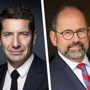 Duel enclenché pour la présidence de l'Association des maires de France