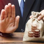 Pourquoi une hausse des salaires n'est pas certaine