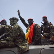 Guinée: le putsch risque de relancer le sentiment antifrançais