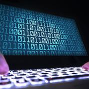 Tehtris, une pépite française de la cybersécurité