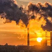Pétrole, gaz, charbon: les énergies fossiles font de la résistance