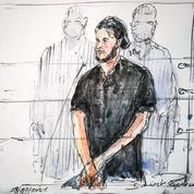 Procès 13-Novembre, jour1: la justice au défi de la manipulation