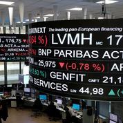 LVMH renforce sa filiale édition et média