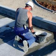 Bâtiment, restauration, industrie... Témoignages de patrons en manque de main d'œuvre