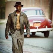 No Sudden Move ,où le film noir revu et corrigé par Steven Soderbergh, sur Canal +