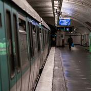 Transport urbain: les collectivités commencent à restreindre l'offre
