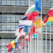 Europe: les pays frugaux tracent leurs lignes rouges sur les déficits