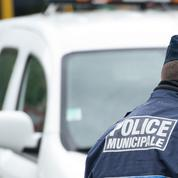 La police municipale d'Anne Hidalgo comptera 5000 agents à l'horizon 2026