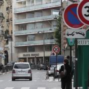 30 km/h en ville: comment se défendre en cas de P.V.?
