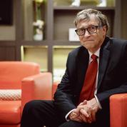 Bill Gates s'offre les hôtels de luxe Four Seasons