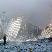 11-Septembre: les écrivains à l'ombre des tours mortes