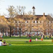 États-Unis: un professeur d'université démissionne harcelé par des étudiants «woke»