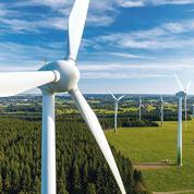 Europe: la transition écologique bouscule les règles budgétaires